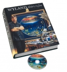 WYLAND: ARTIST OF THE SEA (Second Edition) Signed
