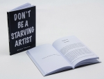 Don't be a Starving Artist