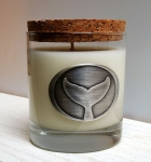 Pacific Paradise Candle