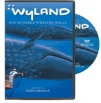 Wyland: One Hundred Whaling Walls