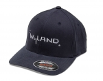 Wyland Signature Hat