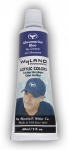 Wyland Ecological ACR Ultramarine Blue 60ML