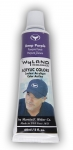 Wyland Ecological ACR Deep Purple 60ML