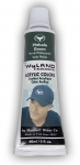Wyland Ecological ACR Phthalo Green 60ML