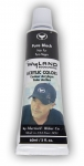 Wyland Ecological ACR Pure Black 60ML