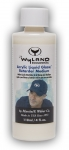 Wyland Ecological Liquid Glazing Medium 118ML