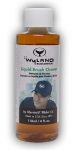 Wyland Ecological Brush Cleaner 118ML