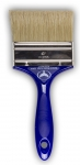 Wyland Blender Large Brush