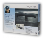 Wyland A whale Tail Kit Painting Kit