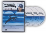 Wyland Art Studio DVD Series II