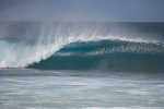 PIPELINE PERFECTION